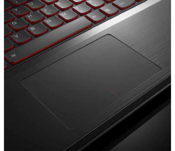 Lenovo Y510P i5-4200M/8GB/1000/DVD-RW GT755M - 161442 - zdjęcie 7