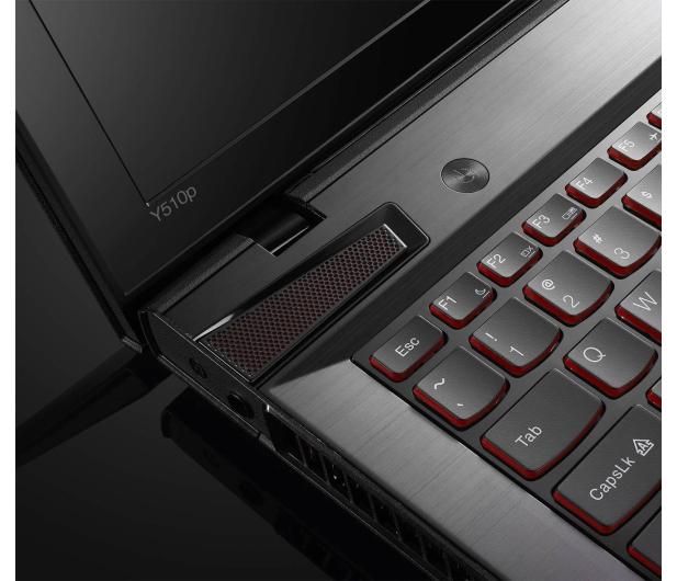 Lenovo Y510P i5-4200M/8GB/1000 GT755M - 161378 - zdjęcie 9