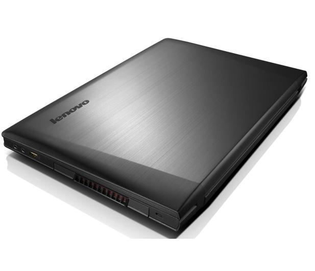 Lenovo Y510P i5-4200M/8GB/1000/DVD-RW GT755M - 161442 - zdjęcie 11