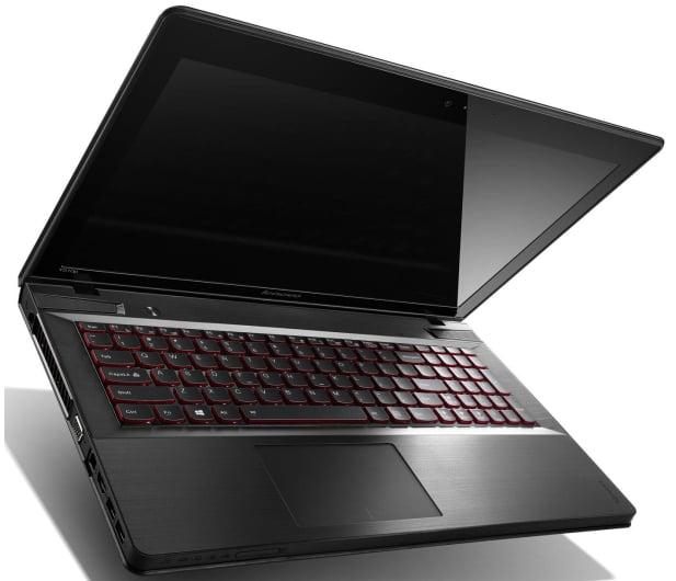 Lenovo Y510P i5-4200M/8GB/1000 GT755M - 161378 - zdjęcie 14