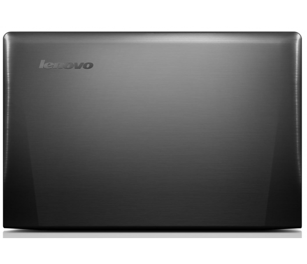 Lenovo Y510P i5-4200M/8GB/1000 GT755M - 161378 - zdjęcie 6
