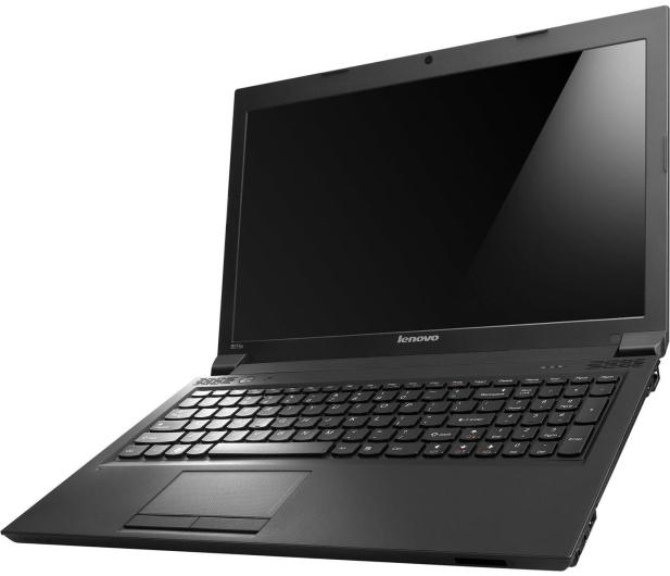Lenovo B575 E2-2000/2GB/500/DVD-RW HD7340 - 164123 - zdjęcie 5