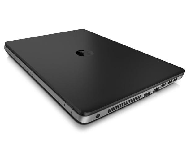 HP ProBook 450 i5-4200M/4GB/500/DVD-RW/Win8 HD8750 - 187658 - zdjęcie 6