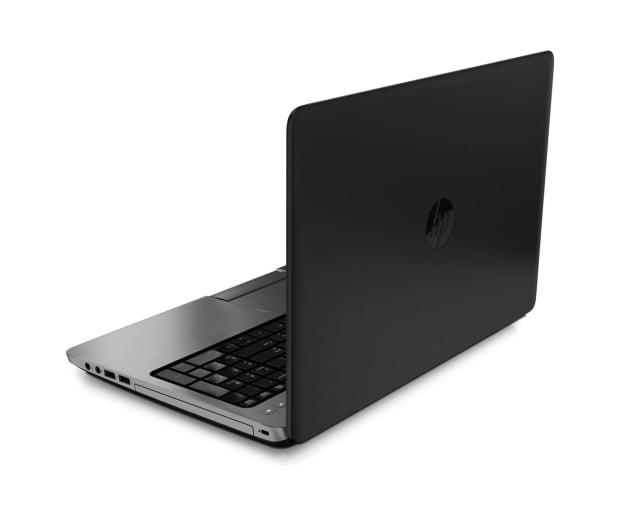 HP ProBook 455 A10-5750M/8GB/1000/DVD-RW/Win8 HD8750M - 159848 - zdjęcie 4