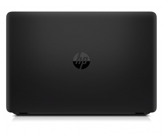 HP ProBook 455 A10-5750M/8GB/1000/DVD-RW/Win8 HD8750M - 159848 - zdjęcie 5