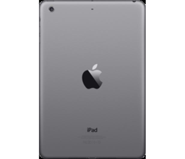 Apple iPad mini retina 16GB space gray - 161921 - zdjęcie 2