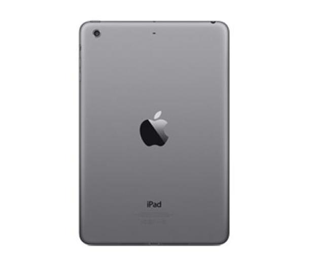 Apple iPad Air 16GB gwiezdna szarość - 161904 - zdjęcie 3
