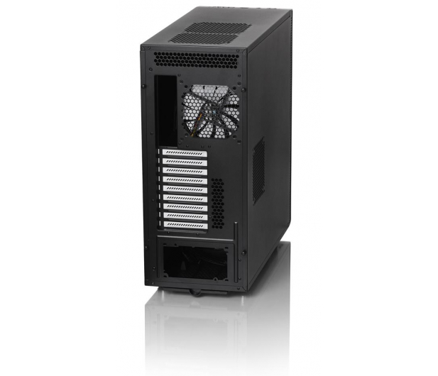Fractal Design Define XL R2 Titanium Grey USB 3.0 - 158739 - zdjęcie 5