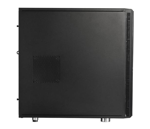 Fractal Design Define XL R2 Titanium Grey USB 3.0 - 158739 - zdjęcie 6