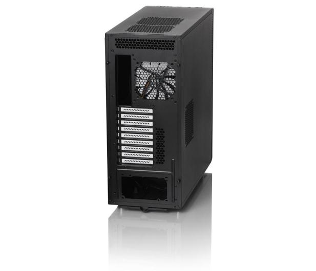 Fractal Design Define XL R2 Black Pearl USB 3.0 - 158738 - zdjęcie 4