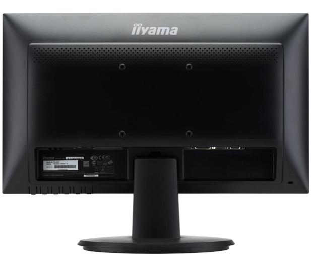iiyama E2083HSD-B1 - 161196 - zdjęcie 6