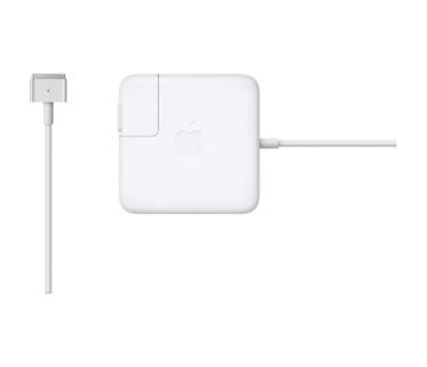 Apple Ładowarka MagSafe 2 45W do MacBook Air - 157611 - zdjęcie