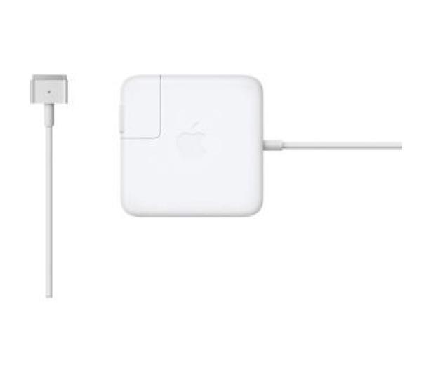 Apple Ładowarka MagSafe 2 85W do MacBook Pro Retina - 157609 - zdjęcie