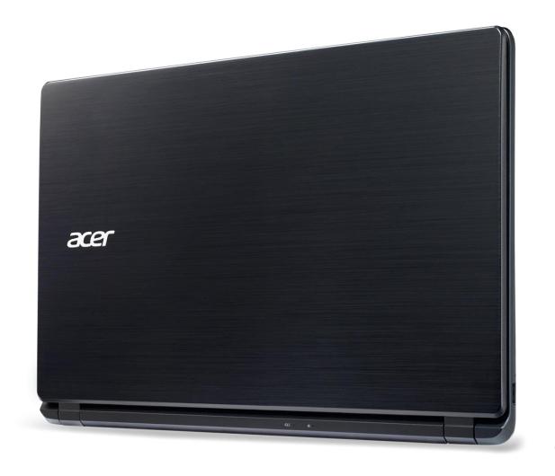 Acer V5-573G i7-4500U/4GB/1000 GT750M - 187065 - zdjęcie 4