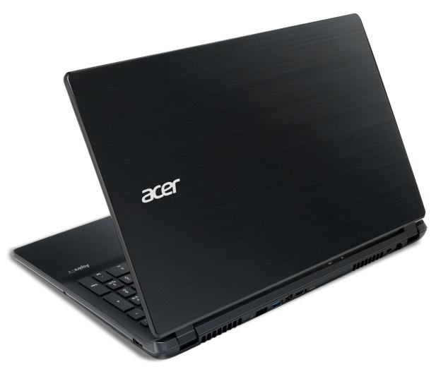 Acer V5-573G i7-4500U/4GB/1000 GT750M - 187065 - zdjęcie 7