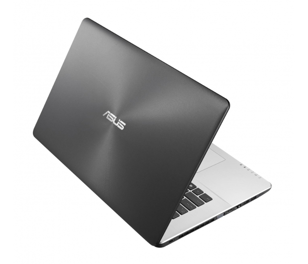 ASUS Outlet R751LB-TY040 i5-4200U/4GB/750/DVD-RW GT740 - 169560 - zdjęcie 7