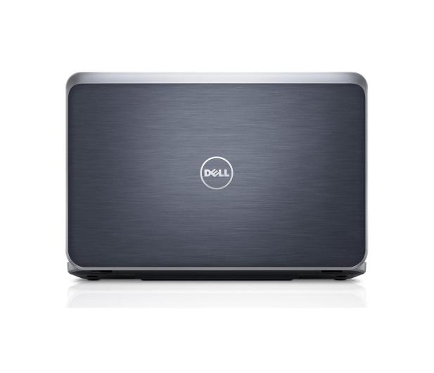 Dell Inspiron 5737 i5-4200U/8GB/1000 HD8870M - 161431 - zdjęcie 4