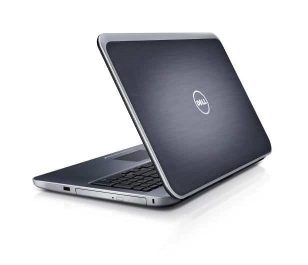 Dell Inspiron 5737 i5-4200U/8GB/1000 HD8870M - 161431 - zdjęcie 5