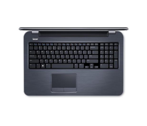 Dell Inspiron 5737 i5-4200U/8GB/1000 HD8870M - 161431 - zdjęcie 6