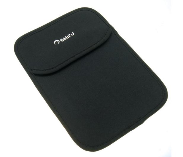 SteelSeries Free Mobile Wireless Controller+Power Bank+Etui - 247170 - zdjęcie 8