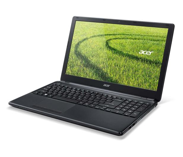 Acer E1-530G P2117U/4GB/500/DVD-RW/Win8 GF820M - 176838 - zdjęcie
