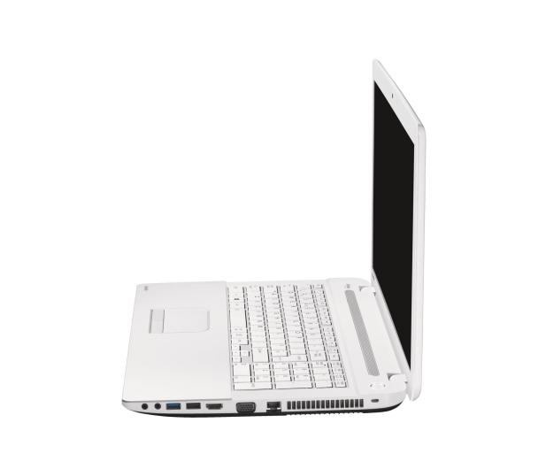 Toshiba Satellite C75-A-129 i5-3230M/4GB/750/Win8 biały - 161957 - zdjęcie 8