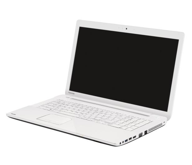 Toshiba Satellite C75-A-129 i5-3230M/4GB/750/Win8 biały - 161957 - zdjęcie 10
