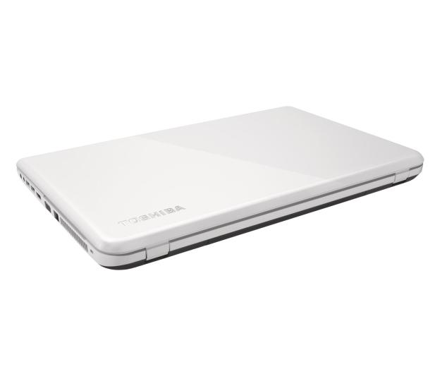Toshiba Satellite C75-A-129 i5-3230M/4GB/750/Win8 biały - 161957 - zdjęcie 6