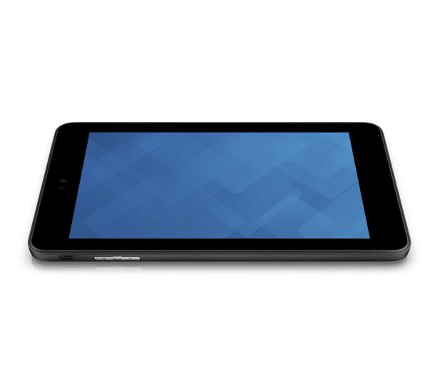 Dell Venue 7 Z2560/2GB/16/Android czarny 3G - 169462 - zdjęcie 4