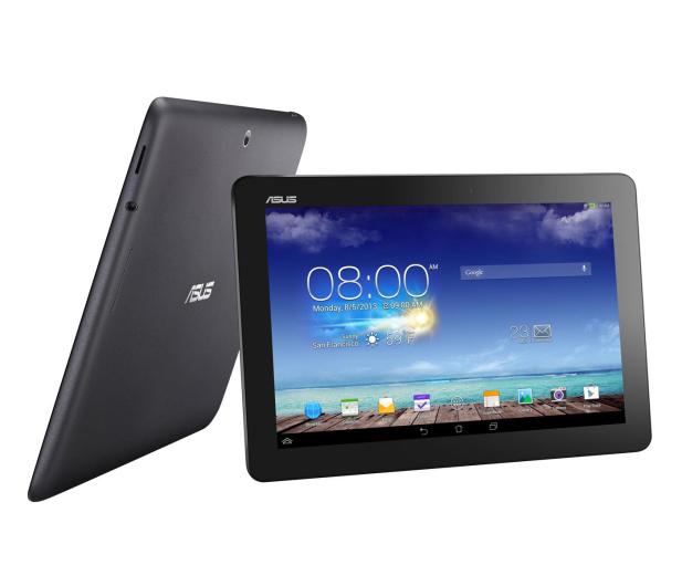 ASUS MeMO PAD 10 IPS Quad-Core/1GB/8GB/Android 4.2 - 180817 - zdjęcie