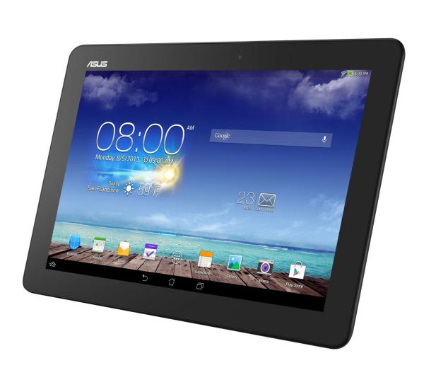 ASUS MeMO PAD 10 IPS Quad-Core/1GB/8GB/Android 4.2 - 180817 - zdjęcie 2