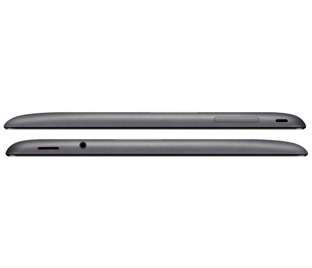 ASUS MeMO PAD 10 IPS Quad-Core/1GB/8GB/Android 4.2 - 180817 - zdjęcie 4