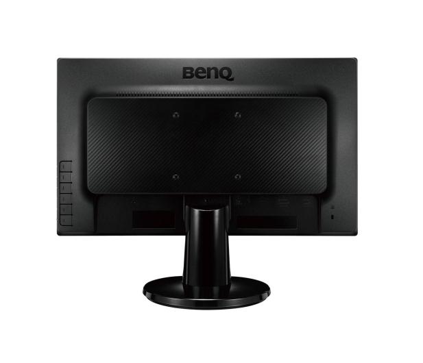 BenQ GL2460HM czarny - 123619 - zdjęcie 4