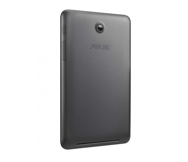 ASUS MeMO Pad HD 7 MT8125/1GB/8GB/Android 4.2 szary  - 172981 - zdjęcie 7