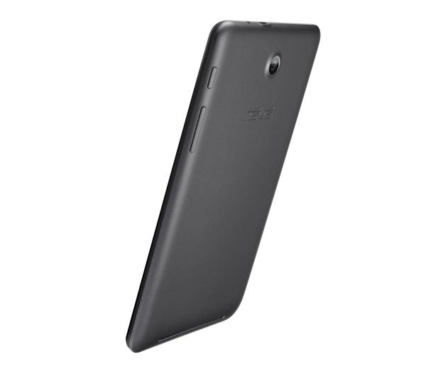 ASUS MeMO Pad HD 7 MT8125/1GB/8GB/Android 4.2 szary  - 172981 - zdjęcie 9