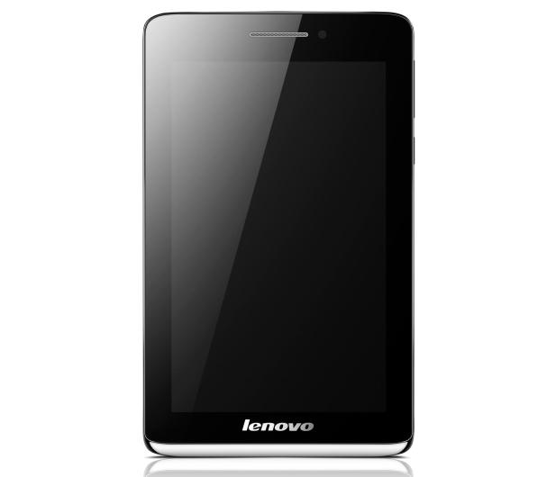 Lenovo IdeaTab S5000 MT8389/1GB/16/Android 4.2 3G - 164607 - zdjęcie 2