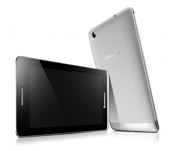 Lenovo IdeaTab S5000 MT8389/1GB/16/Android 4.2 3G - 164607 - zdjęcie
