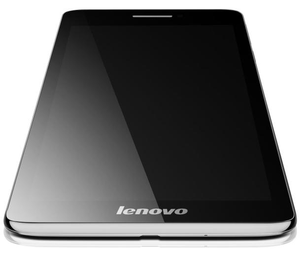 Lenovo IdeaTab S5000 MT8389/1GB/16/Android 4.2 3G - 164607 - zdjęcie 4
