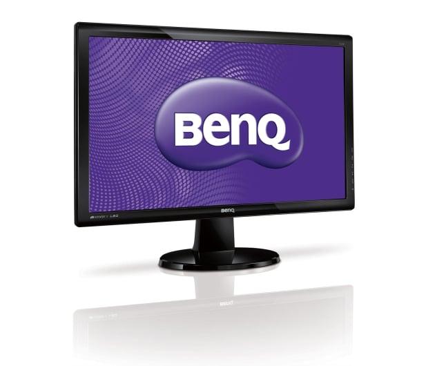 BenQ GL2250 czarny - 73771 - zdjęcie 5