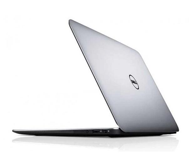 Dell XPS 15 i7-4702HQ/16GB/1000+32/Win8 GT750M QHD+ - 168011 - zdjęcie