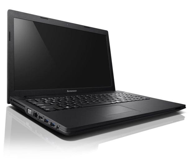 Lenovo G510 i5-4210M/4GB/1000/DVD-RW R5 M230 - 226751 - zdjęcie