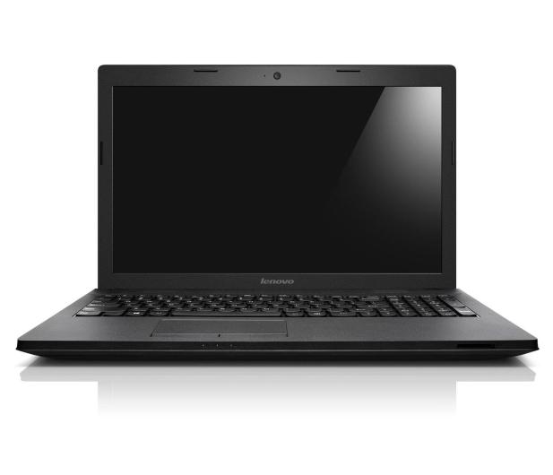 Lenovo G510 i5-4210M/4GB/1000/DVD-RW R5 M230 - 226751 - zdjęcie 2