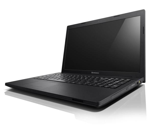Lenovo G510 i5-4210M/4GB/1000/DVD-RW R5 M230 - 226751 - zdjęcie 3
