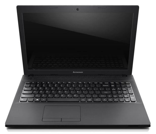 Lenovo G510 i5-4210M/4GB/1000/DVD-RW R5 M230 - 226751 - zdjęcie 4