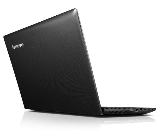 Lenovo G510 i5-4210M/4GB/1000/DVD-RW R5 M230 - 226751 - zdjęcie 5