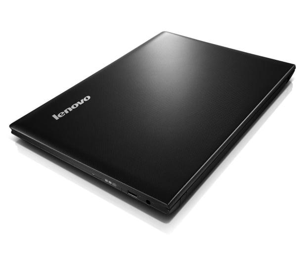 Lenovo G510 i5-4210M/4GB/1000/DVD-RW R5 M230 - 226751 - zdjęcie 6