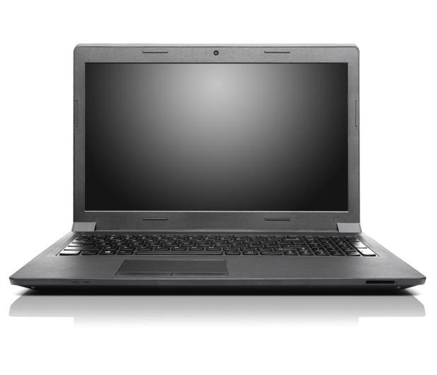 Lenovo B5400 i3-4000M/4GB/500/DVD-RW - 162604 - zdjęcie 6