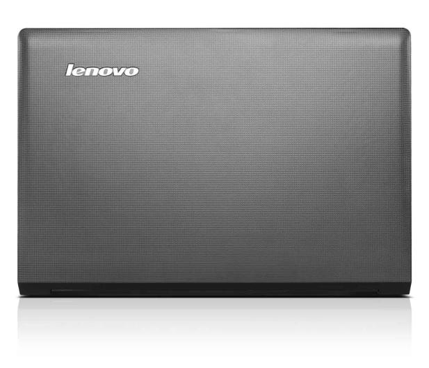 Lenovo B5400 i3-4000M/4GB/500/DVD-RW - 162604 - zdjęcie 8