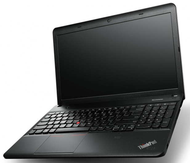 Lenovo ThinkPad E540 i5-4210M/4GB/1000GB/DVD-RW GT740M - 215708 - zdjęcie 7