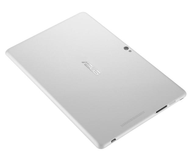 ASUS VivoTab Smart ME400C Z2760/2GB/64/Win8 biały - 122665 - zdjęcie 5